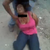 Video Muy fuerte miren como matan esta mujer a machetaso Shows Woman Beheaded With Machetes *GRAPHIC*
