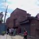 PRIMERAS IMÁGENES: Video Nuevo terremoto de magnitud 7,3 en Nepal deja muertos y numerosos derrumbes