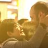 VIDEO Exclusiva: Un hombre robado de niño se reúne con su madre 41 años después en Chile