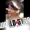 VIDEO Mujer deja que le orinen en la boca Woman Lets Man Pee In her Mouth