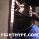 VIDEO FLOYD MAYWEATHER HABLANDO SOBRE LA PELEA CON PACQUIAO EXCLUSIVE