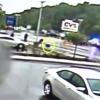Video: La Policía de Boston mata a un sospechoso de terrorismo