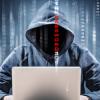 Robar un banco es para criminales tontos: así son los ladrones del futuro
