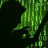 'Hackers' chinos habrían robado información de 4 millones de empleados federales de EE.UU.