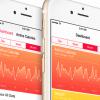 Tu iPhone monitoreará qué tan seguido tienes sexo como?