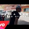 Lolo en el Microfono – Musica Negra 2015 Rap Dominicano