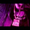 Sin Fin – Corre La Voz (Video Oficial) 2015 Rap dominicano demaciado bueno