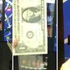Video Truco como enganar maquina de dulces How To Trick A Vending Machine