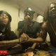 "Boss Top ""Bet He Won't"" feat. Waka Flocka (WSHH Exclusive – Official Music Video)"