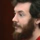 "Video Colorado Shooter ""James Holmes"" fue desclarado culpable Found Guilty In 2012 Theater Massacre!"