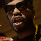 """Juicy J """"Breathe"""" feat. GOD (WSHH Exclusive – Official Music Video)"""