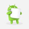 Google revela un truco para ahorrar en el consumo de energía en dispositivos Android