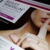 Los 'hackers' publican los datos robados del sitio de infieles Ashley Madison