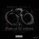 Gran Estreno – Papopro ft. Cero 3 – Esposa De Hierro (prod.SiStudio)
