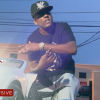 "Cassidy ""Choices Remix"" feat. Fred Money & Chubby Jag Exclusive – Official Music Video)"