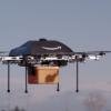 Los 'drones' de Amazon serán 'tan comunes como ver un camión de correo'