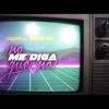 ILEGALES feat. SHELOW SHAQ – No Me Diga Que No [Video Oficial]