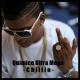 Quimico Ultra Mega: Yo soy el dueño del Trap Dominicano! con el tema tengo una mata en mi casa