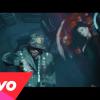 Tyga – Bu$$in Out Da Bag Guetto music video dela semana