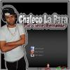 juye dale play a lo nuevo de Chaleco La Para – Me Tiene Demente (prod.SiStudio) dando la para en la calle!!