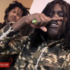 """Fredo Santana & Chief Keef """"Dope Game"""" Exclusive – Official Music Video)"""