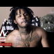 """Fredo Santana """"How You Want It"""" Exclusive – Official Music Video)"""
