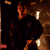 T.I. – Check, Run It Exclusive – Official Music VideO)