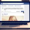 si alguien lee tu mensaje ¿Cómo averiguar si alguien entra en tu cuenta de Facebook?