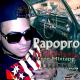 nuevo: Papopro – AudioMania Free-Mixtape (Intro) prod.SiStudio.mp3 da nota el tema lo recomiendo!!