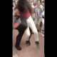 Impactante video: Un policía de Texas reduce a una niña con una llave demoledora Police Officer Body Slams 12-Year-Old Middle School