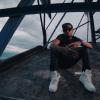 Joa El Super MC – Llamado A La Patria (Video Oficial) Dominican rap music