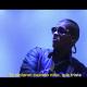 QUIMICO ULTRA MEGA – QUE TRISTE (VIDEO LIRYCS OFICIAL) 2016 Rap music