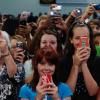 El 50% de los adolescentes dice que es adicto a su celular