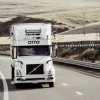 Tecnologia Exempleados de Google construyen un camión autónomo