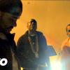 Trav Feat. Jim Jones & King Jigg – Ain't Nothing Else (Official video) 2016