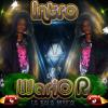 nuevo – El Intro Warior – El Sol Saliendo.mp3 lo que va romper en el verano juye dale play!!