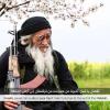 VIDEO El Estado Islámico difunde imágenes de su combatiente más Viejo