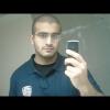 ¿Quién era Omar Mateen?: El perfil del asesino que sembró la muerte en un club gay de Orlando