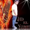 nuevo – JD El Yompi – Vacanyork – nuevo talento delen oido!!