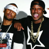 "Cam'ron ""Oh Yeah"" Feat. Juelz Santana (Official video) Hot new music muy buena"