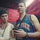 El Pote – Sigo creando (Video Oficial) 2016 Rap Dominicano