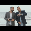 French Montana – No Shopping ft. Drake video echo en republica dominicana