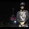 Quimico Ultramega ft Black Jonas Point – Me Compre Un Panamera – Video Oifcial