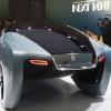 VIDEO Conoce el carro El Rolls Royce del año 2114 ! deciado lujoso