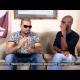 VIDEO Entrevista a Lápiz Conciente en los Premios Billboard 2016