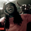 "Waka Flocka ""Bustin At Em"" (Official Video) 2016 Guetto music"