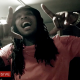 """Waka Flocka """"Bustin At Em"""" (Official Video) 2016 Guetto music"""