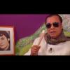 Juan gabriel el artista acaba de fallecer noticia de ultima hora