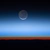 La Tierra pierde oxígeno y la comunidad científica no sabe por qué