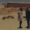 Denyerkin – Vivo (videoclip) NCA Uno delo mejore rapero nuevo de espana (maldito flow)